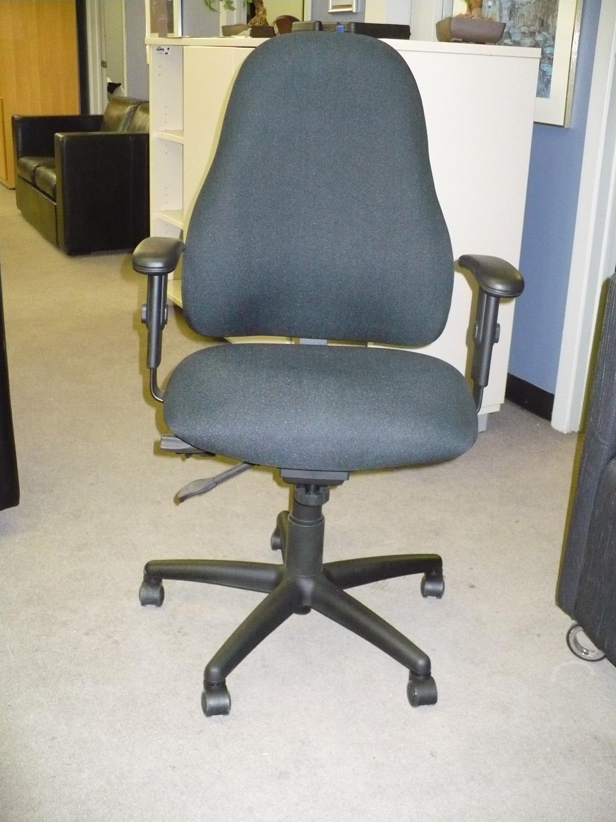 Liquidations3 for Chaise ergonomique