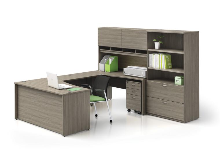 collection poitras. Black Bedroom Furniture Sets. Home Design Ideas